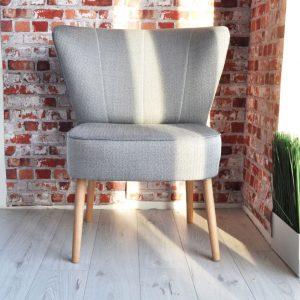 Fotelik Krzesło