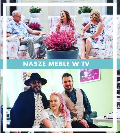 MEBLEWTV