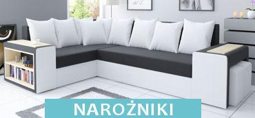 NARO1