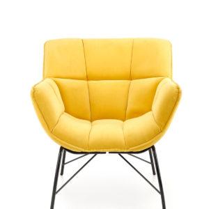 Belton_żółty_front