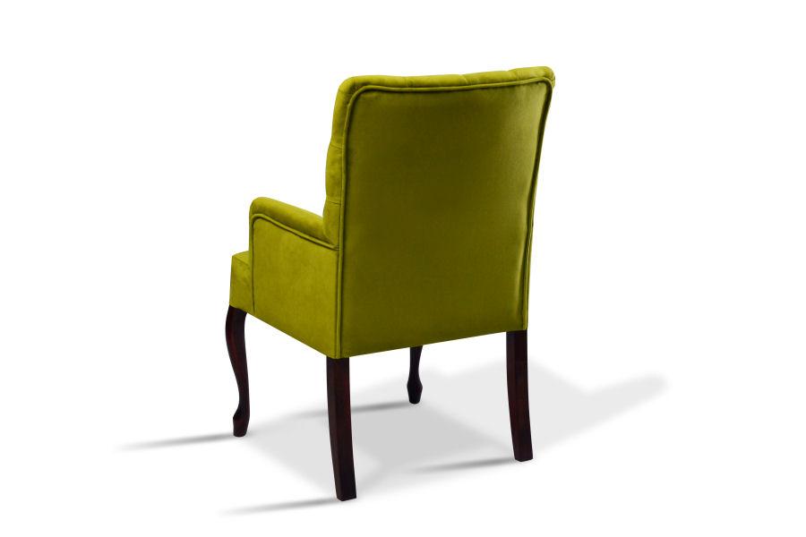 fotel (1)