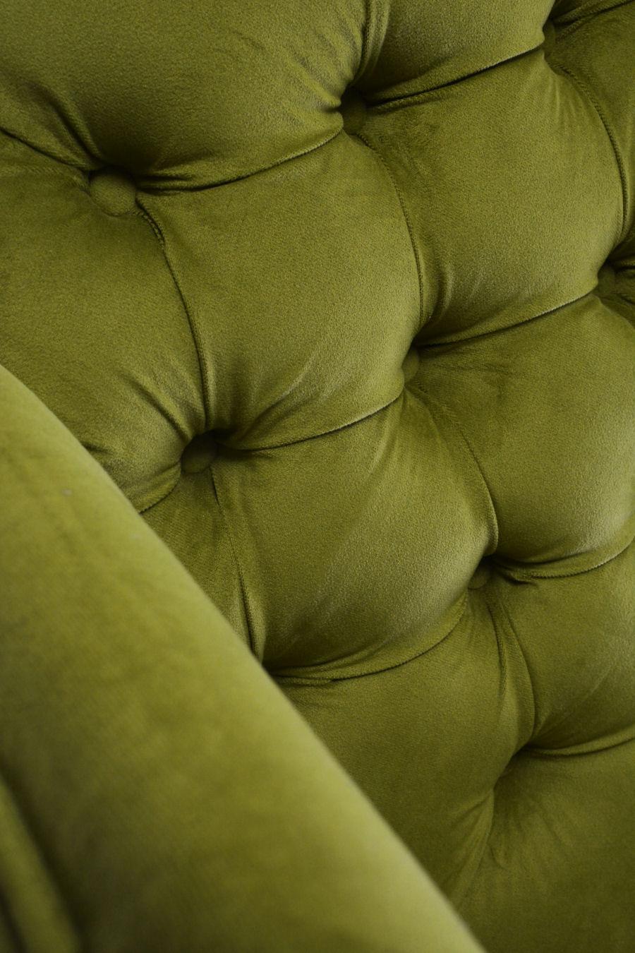 fotel (2)