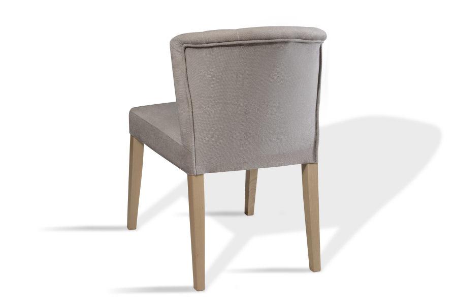 krzeslo (1)