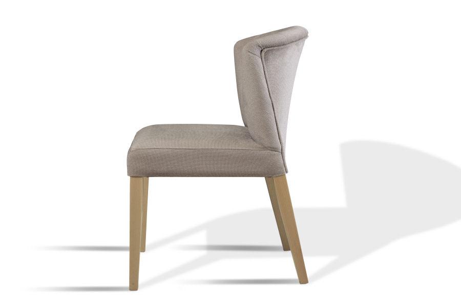 krzeslo (2)