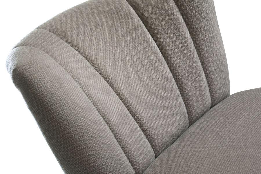 krzeslo (3)