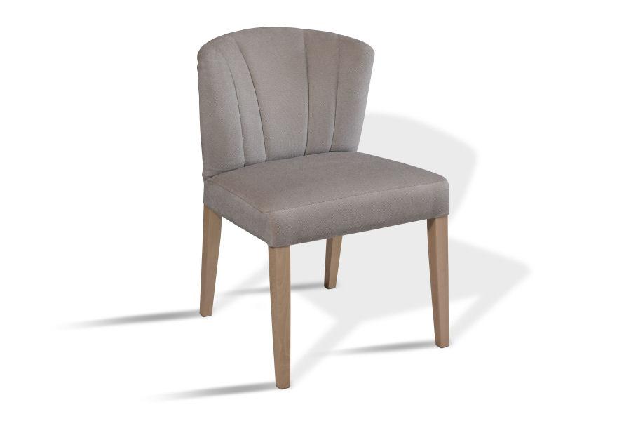 krzeslo (4)