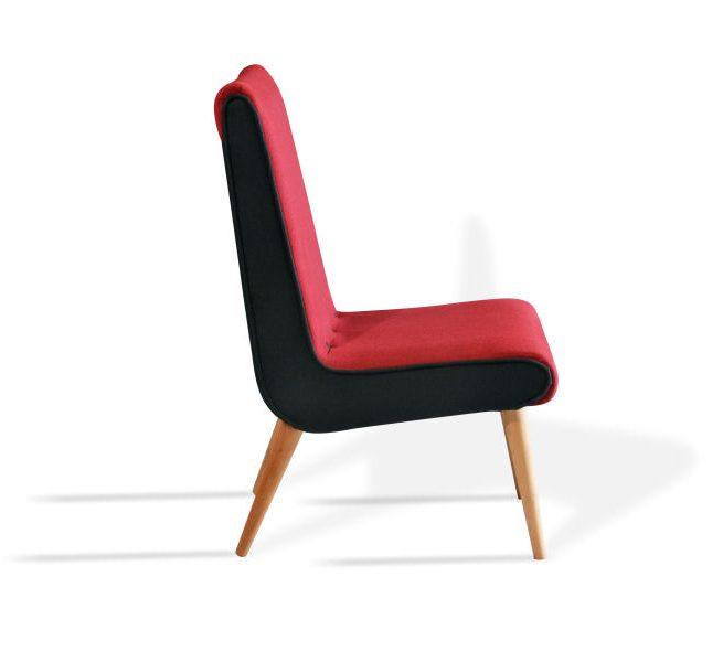 krzeslo tapicerowane (1)