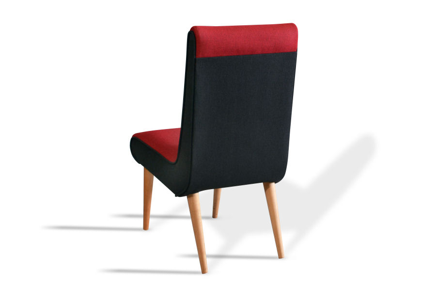 krzeslo tapicerowane (2)