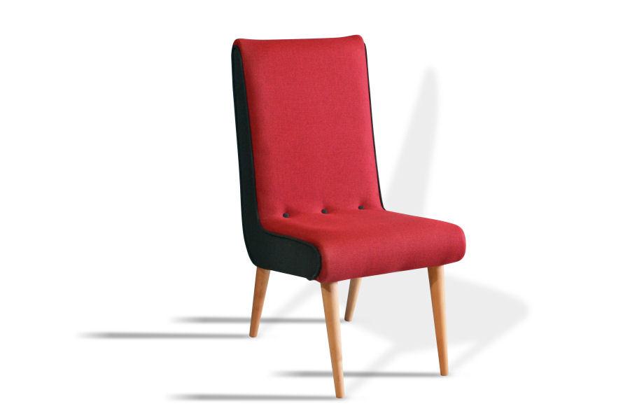 krzeslo tapicerowane (3)
