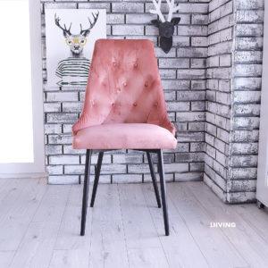krzesło Viviana