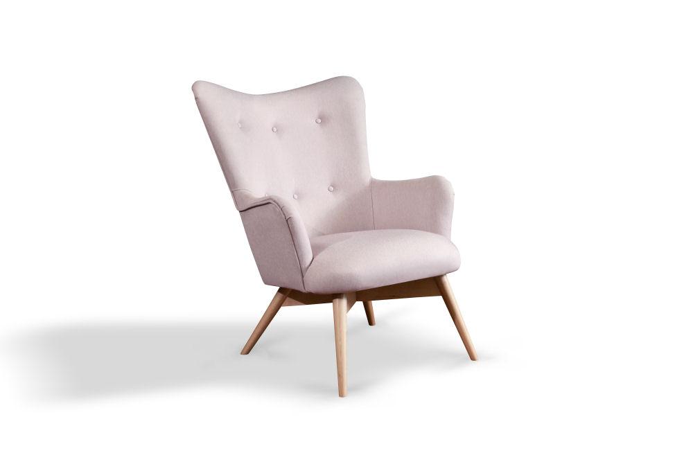 nowe kolorki fotela
