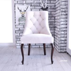 krzesło eveline