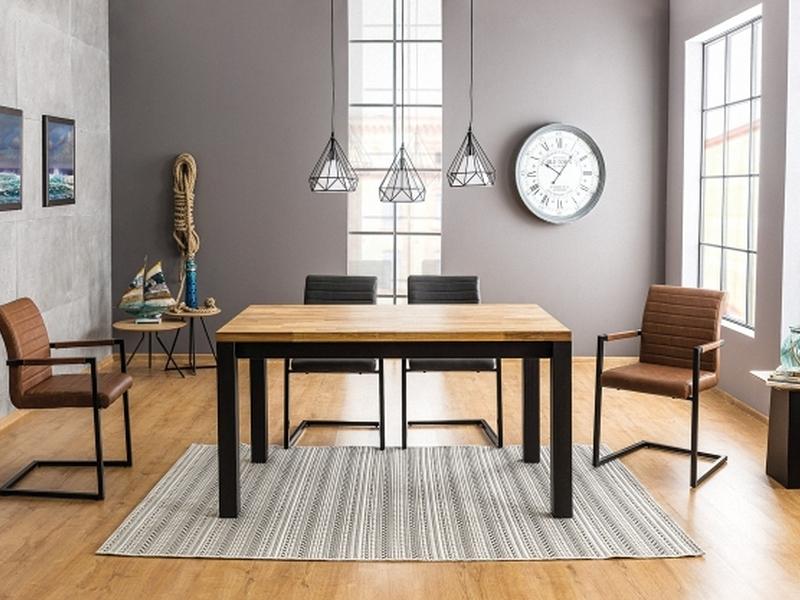 biurko stół