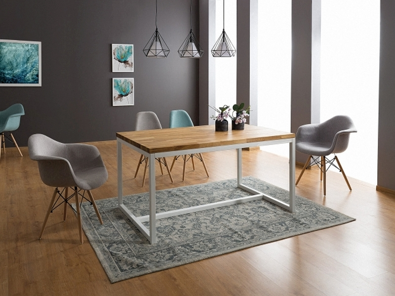 stół dla 6 osób