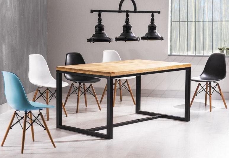 stół 8 osobowy