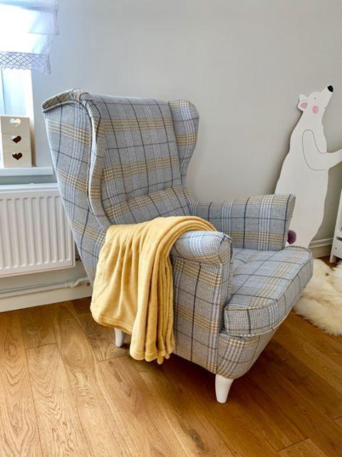 krata fotel (1)