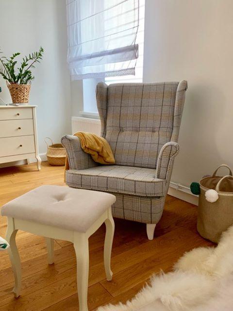 krata fotel (2)